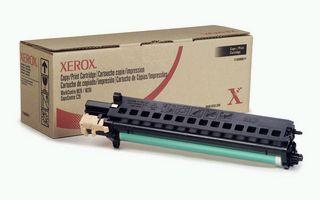 Xerox Drum/CRU pro M20/4118 (20.000 str)