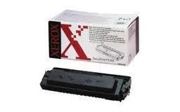 Xerox Drum / Toner pro PE120 (3.500 str)