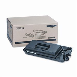 Xerox Toner Black pro Phaser 3500 (6.000 str)