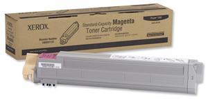 Xerox Toner Magenta pro Phaser 7400 (9.000 str)