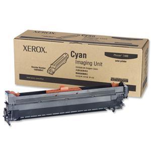 Xerox Imaging Unit Black pro Phaser 7400 (30.000 str)