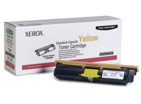 Xerox Toner Black pro Phaser 6115/6120 (4.500 str)
