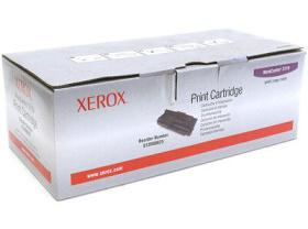 Xerox CRU pro WC 3119 (3.000 str)