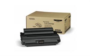 Xerox Toner Black pro Phaser 3428 (8.000 str)