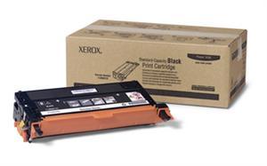Xerox Toner Black pro Phaser 6180 (3.000 str)