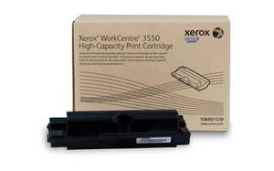 Xerox Toner Black pro WC3550 (11.000 str) - 106R01531