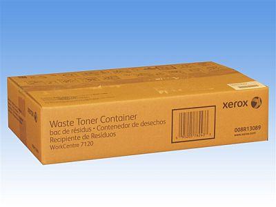 Xerox  odpadní nádobka pro WC7120  (33.000 str) - 008R13089