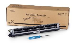 Xerox IBT belt cleaner pro WC 7232/7242