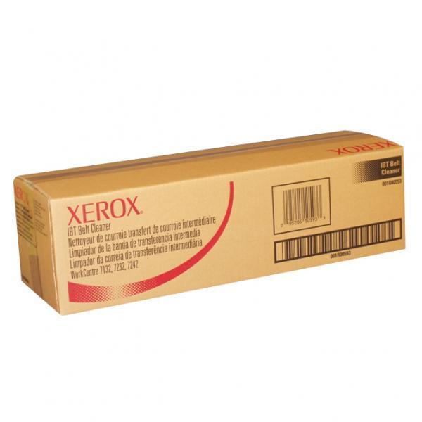 Xerox Belt Cleaner pro WC7425/7428/7435