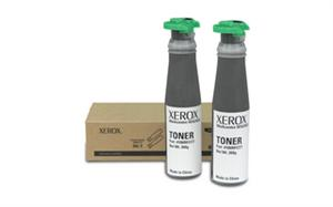 Xerox Toner Black pro WC5020 (2ks) (6.300 str) - 106R01277