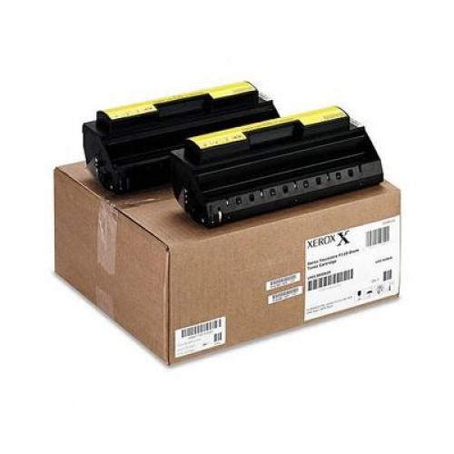 Xerox Twin Cartridge pro F110, (6.000 str)