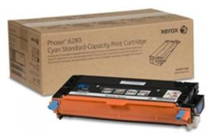 Xerox Toner Yellow pro Phaser 6280 (5.900 str)