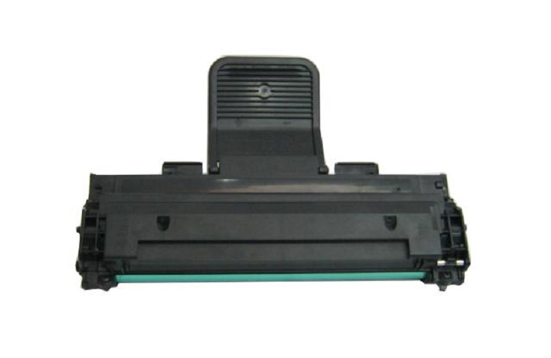 Xerox Toner/Drum pro PE220 (3.000 str)