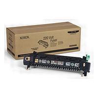 Xerox 220V FUSER, PHASER 7500 (100.000 str.)