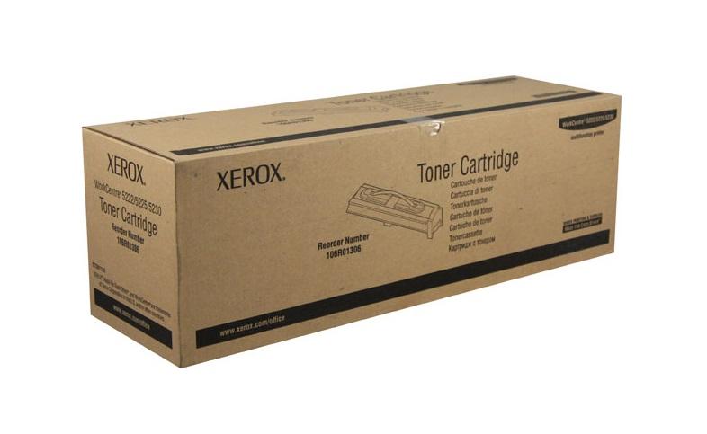 Xerox Toner pro WC5222 (20.000 str.)