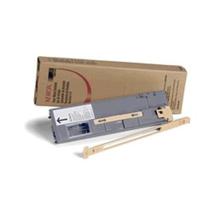 Xerox  odpadní nádobka pro WC7232/7242 - 008R13021