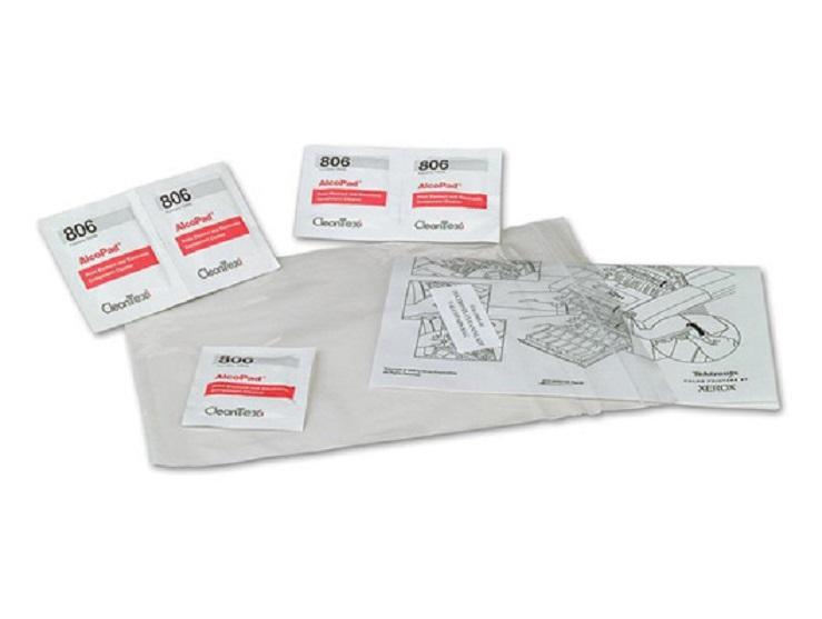 Xerox Čistící sada pro CQ8570/8870