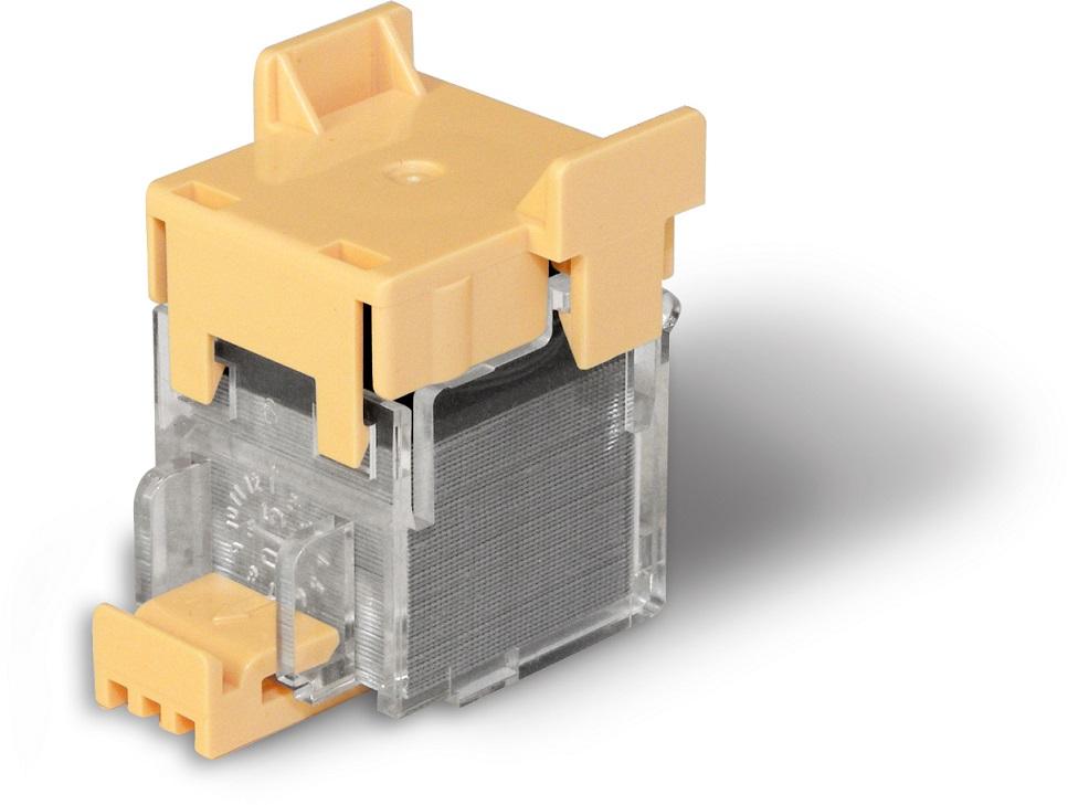 Xerox Staple Cartridge for Booklet Maker