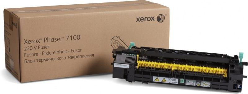 Xerox Fuser 220V pro Phaser 7100, 100 000 str.