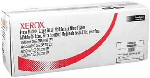 Xerox Fuser pro WC 5845/5855, 400.000str