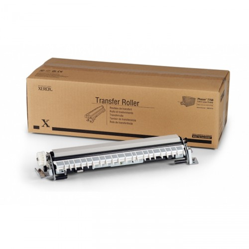 Xerox 220V Fuser pro  Phaser 6700