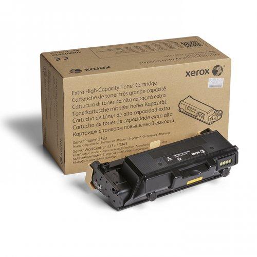 Xerox High-Capacity Toner Cartridge pro WC33xx