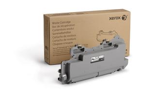 Xerox odpadni nadobka VersaLinkC70xx, 30 000 str. - 115R00128