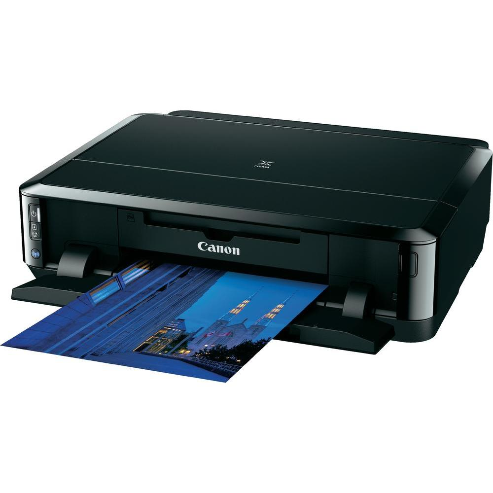 Canon PIXMA  iP7250, A4, Wifi