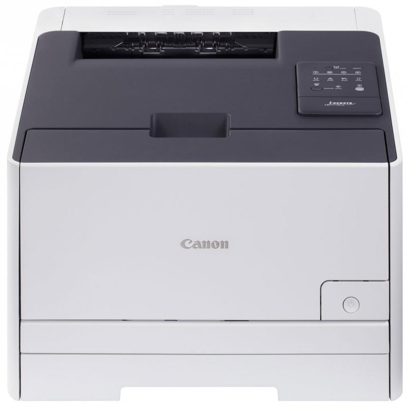 Canon i-SENSYS LBP7110Cw