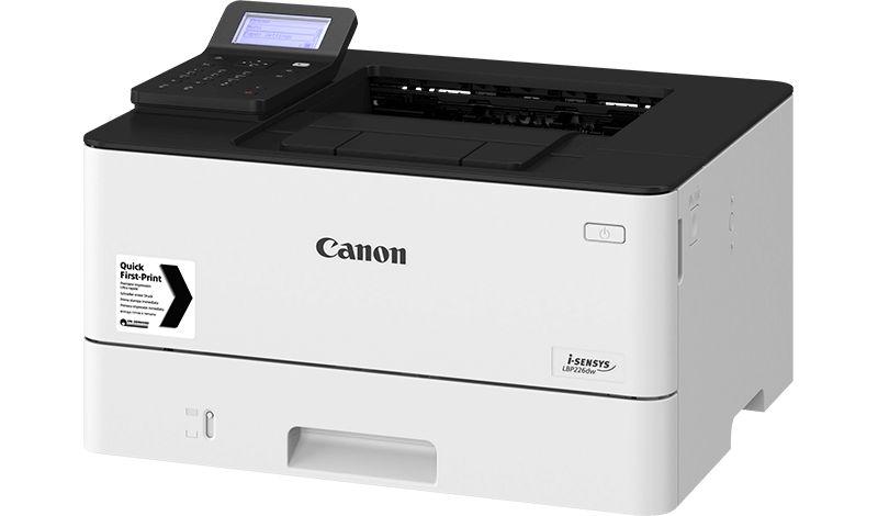 Canon i-SENSYS LBP226dw - 3516C007AA