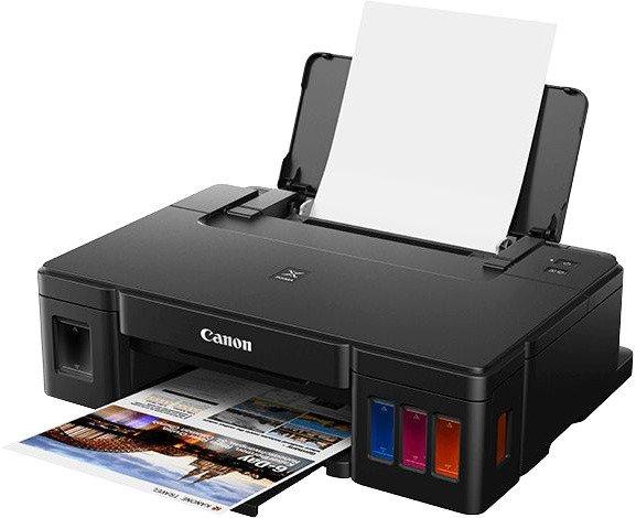 Canon PIXMA G1411 tiskárna
