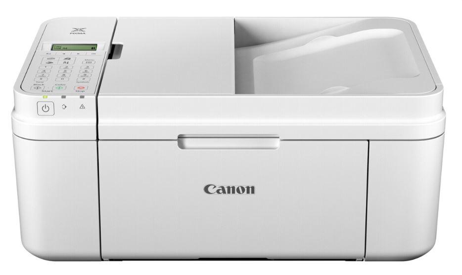 Canon PIXMA MX495 bílá