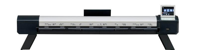 Canon MFP skener L24 pro iPF670