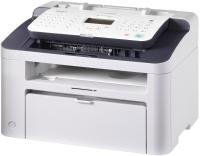 Canon Fax L150