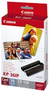 Canon KP-36IP - 7737A001AH