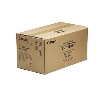 Canon RP-1080V