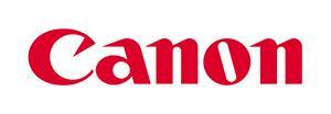 Canon 3-letý on-site servis NBD i-SENSYS C