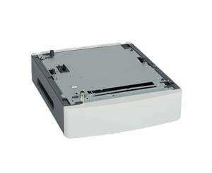 Lexmark rozpěrka 11 cm pro MS81x/MX71x