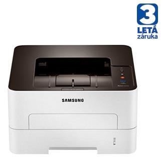 Samsung SL-M2825ND 28 ppm 1200x1200 USB PCL LAN