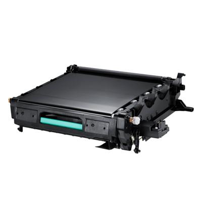 Samsung přenosový pás CLT-T508/SEE