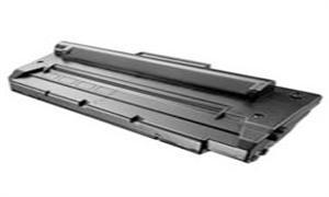 Samsung toner čer ML-D1630A  Toner Black 2000 str
