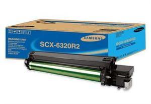 Samsung fotoválec SCX-6320R2 - 20000str