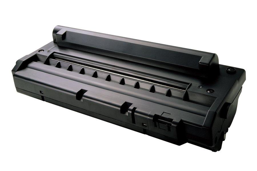 Samsung toner SF-D560RA/ELS pro SF-560R/PR Series, black