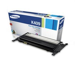 Samsung toner černý CLT-K4092S/ELS - 1500str