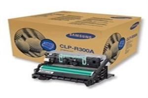 Samsung obrazový válec CLT-R409/SEE - 24K/8K str