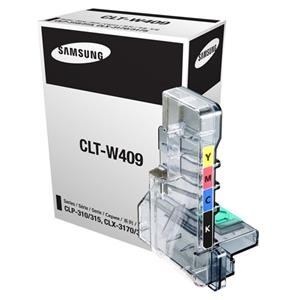 Samsung odpadní nádoba CLT-W409/SEE - 5K/1,25K str