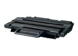 Samsung toner černý MLT-D2092L/ELS 5000 str