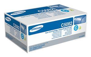 Samsung toner cyan CLT-C5082L/ELS 4000 stran