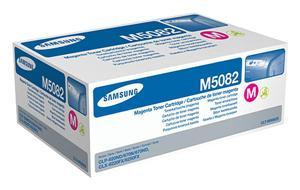 Samsung toner magenta CLT-M5082S/ELS 2000 stran