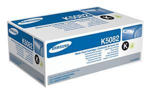 Samsung toner black CLT-K5082S/ELS 2500 stran